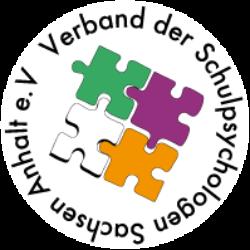Schulpsychologie in Sachsen-Anhalt